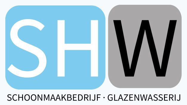 SHW Schoonmaakbedrijf
